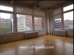 corner-office-space-loft-downtown
